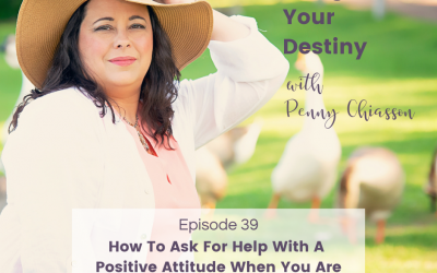 How To Ask For Help With A Positive Attitude When You Are Frustrated And Doing It All