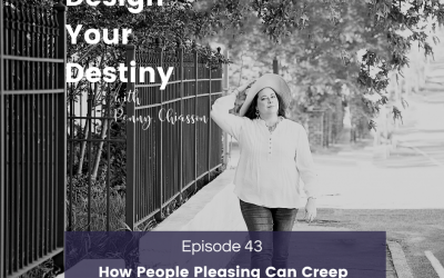 How People Pleasing Can Creep Into Your Life In Different Ways